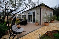 Ferienhaus 1384741 für 4 Personen in Murine