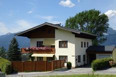 Ferienwohnung 1385541 für 3 Personen in Abtenau
