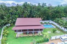 Holiday home 1385779 for 14 persons in Hikkaduwa