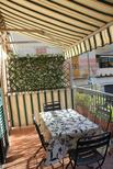 Holiday apartment 1386728 for 5 persons in Levanto