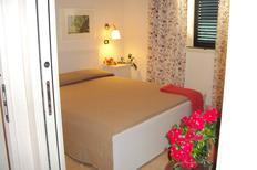 Appartement 1387024 voor 5 volwassenen + 2 kinderen in Sciacca