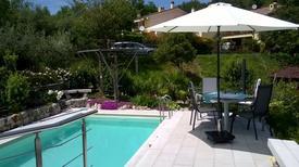 Appartamento 1387414 per 6 persone in Caprino Veronese
