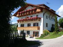 Appartement de vacances 1388379 pour 3 adultes + 2 enfants , Meransen