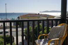 Holiday apartment 1388380 for 3 persons in Alghero