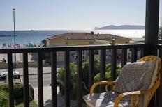 Appartement de vacances 1388380 pour 3 personnes , Alghero