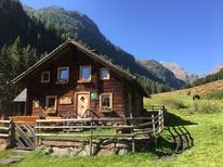Dom wakacyjny 1388518 dla 10 osób w Mörtschach