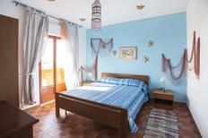 Rekreační byt 1388674 pro 2 osoby v Tropea