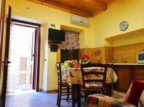 Rekreační byt 1388682 pro 2 osoby v Tropea
