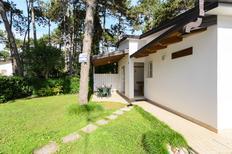 Ferienhaus 1388722 für 6 Personen in Lignano Pineta