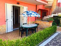 Rekreační byt 1388961 pro 2 osoby v Tropea