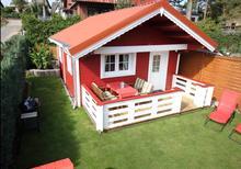 Villa 1389090 per 4 persone in Plau am See