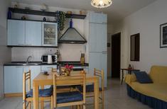 Appartement de vacances 1389109 pour 4 personnes , Alghero