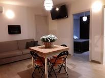 Maison de vacances 1389218 pour 5 personnes , San Vito lo Capo