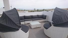 Holiday apartment 1389227 for 4 persons in Algorfa