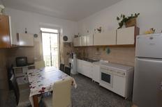 Appartement de vacances 1389345 pour 6 personnes , Alghero