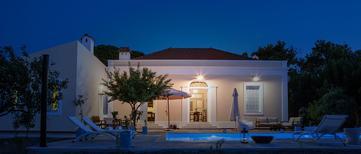 Casa de vacaciones 1389578 para 9 personas en Ialysos