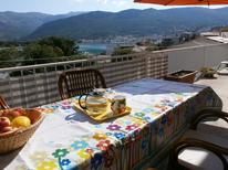 Ferienwohnung 1389786 für 7 Erwachsene + 1 Kind in Stobrec