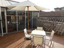 Appartement de vacances 1389903 pour 3 personnes , Granada