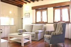 Ferienwohnung 1389907 für 3 Personen in Granada