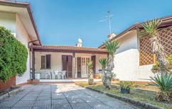 Maison de vacances 139221 pour 8 personnes , Lido delle Nazioni