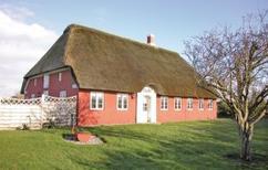 Ferienhaus 139376 für 6 Personen in Tvismark
