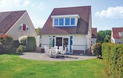 Holiday home 139382 for 6 persons in Stevensweert