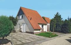 Maison de vacances 139386 pour 8 personnes , Stevensweert