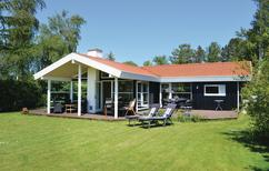 Holiday home 139406 for 6 persons in Gilleleje