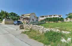 Appartement de vacances 139954 pour 4 personnes , Kustići