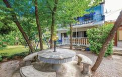 Maison de vacances 139966 pour 9 personnes , Jadranovo