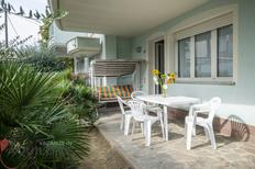 Rekreační byt 1390544 pro 7 osob v Riccione