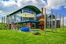 Rekreační dům 1391189 pro 6 osob v Anjum