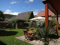 Holiday home 1391192 for 4 persons in Soultzmatt