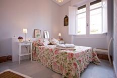 Rekreační byt 1391325 pro 5 osob v Sevilla