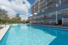 Holiday apartment 1391449 for 6 persons in Quarteira