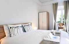 Rekreační byt 1391455 pro 14 osob v Lissabon