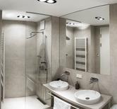Rekreační byt 1391707 pro 6 osob v Bezirk 19-Döbling