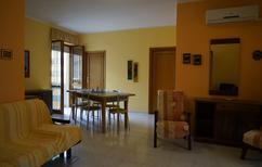 Rekreační byt 1391726 pro 4 osoby v Alghero