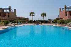 Appartement de vacances 1392153 pour 4 personnes , Vilamoura