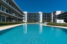 Appartement de vacances 1392159 pour 4 personnes , Vilamoura
