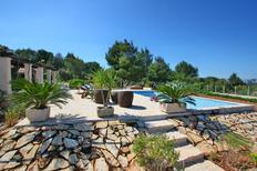 Casa de vacaciones 1392170 para 10 adultos + 1 niño en Mirca