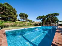 Holiday home 14148 for 6 persons in Castell-Platja d'Aro