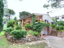 Holiday home 14324 for 8 persons in l'Escala