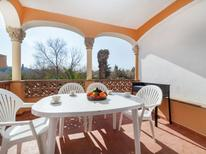 Holiday apartment 14330 for 7 persons in l'Escala