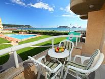 Ferienwohnung 14370 für 3 Personen in L'Estartit