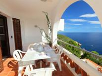 Holiday apartment 14396 for 4 persons in Begur
