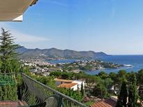 Holiday apartment 14596 for 4 persons in Llanca