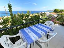 Holiday apartment 14598 for 5 persons in Llanca