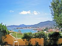 Holiday apartment 14737 for 3 persons in Llanca