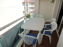 Appartement de vacances 14832 pour 4 personnes , Llanca